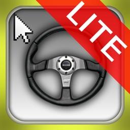 Tomokewh-Lite (WiFi Wheel Game Remote Control)