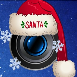 Xmas Photo - Xmasgram - Create  Christmas Photos