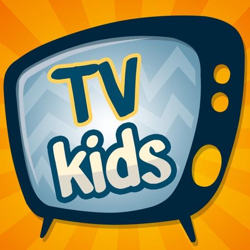TV Kids
