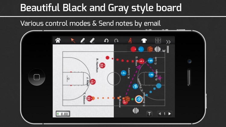 CoachNote  Football & Rugby ( Austrailian, American, Arena, England, Gaelic, Under Water, Touch ) : Sports Coach's Interactive Whiteboard