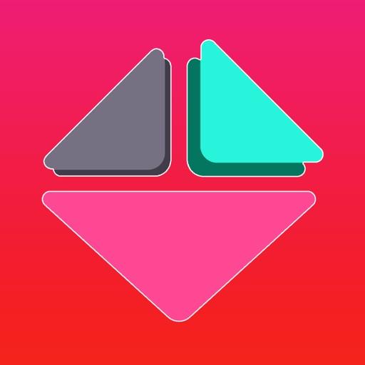 FlipFrames