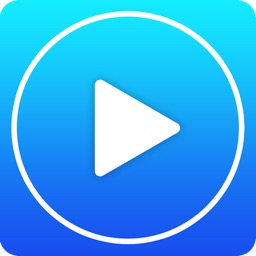 Movie Player + Add Real Time Video Filters and Special Effects