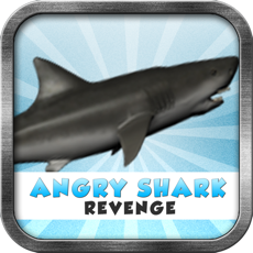 Activities of Angry Shark Revenge - When Sharks Attack
