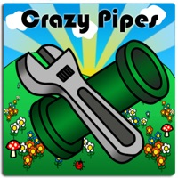 Codes for Crazy Pipes! Hack