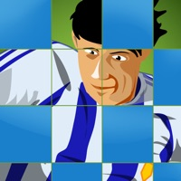 Codes for Pic-Quiz Football: Guess the Pics and Photos of Players in this Soccer Puzzle Hack