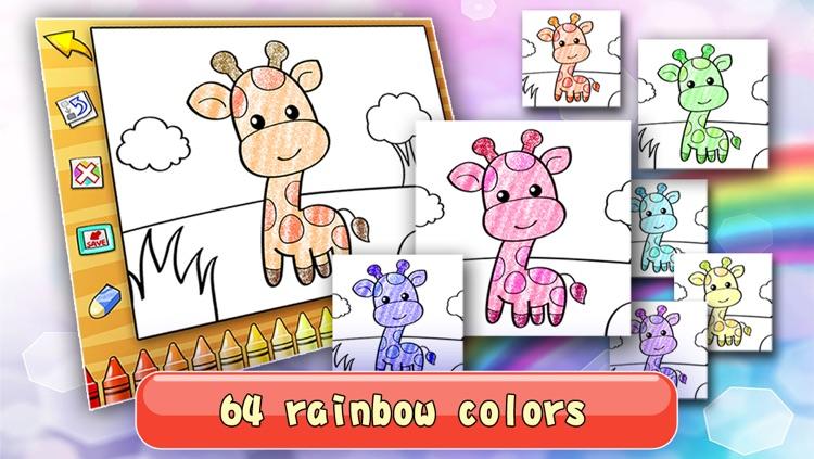 Amazing Coloring Studio