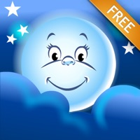 Codes for Baby Soother – Free Hack