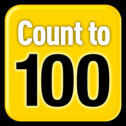 Count To 100!