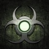 BioDefense: Zombie Outbreak - iPhoneアプリ