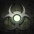 BioDefense: Zombie Outbreak icon