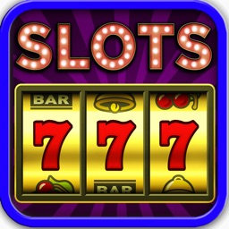 Amazing Slot Machines - Big Win Casino With Blackjack Roulette And More Free