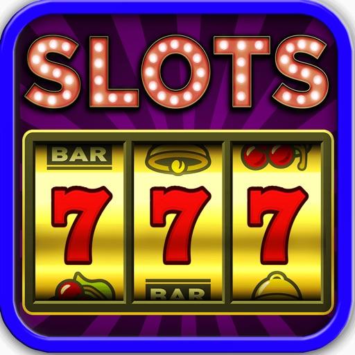 Удивительные Игровые Автоматы - Клубничка Дурак Карточная Игра (Amazing Slot Machines)