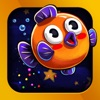 Dream Swim - iPadアプリ
