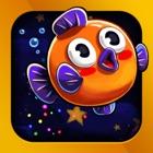 Dream Swim icon