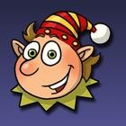 Noël Aventure: The Elf Adventure (Français) icon