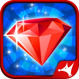 Jewel Eliminate Pro