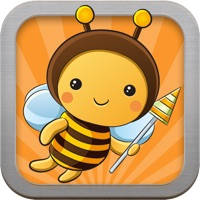 Codes for Kick the Bee Hack