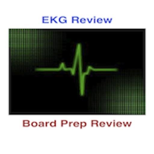 EKG Review