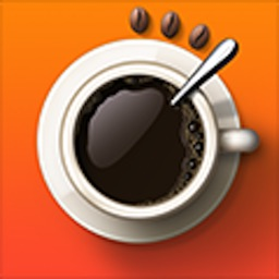 CoffeeTime! - coffee brew timer and recipes