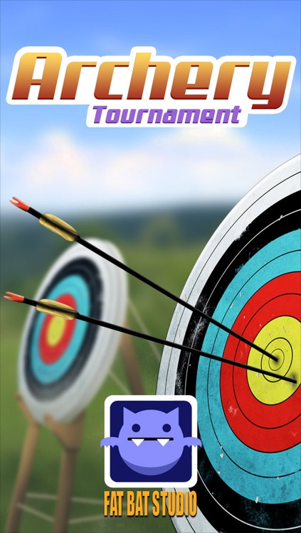 Archery Tournament screenshot-4