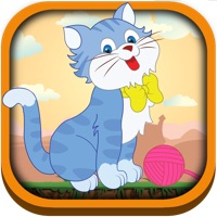 Codes for Cat Yarn Bouncing Mania - Kitty Ball Tap Jumping Adventure Free Hack