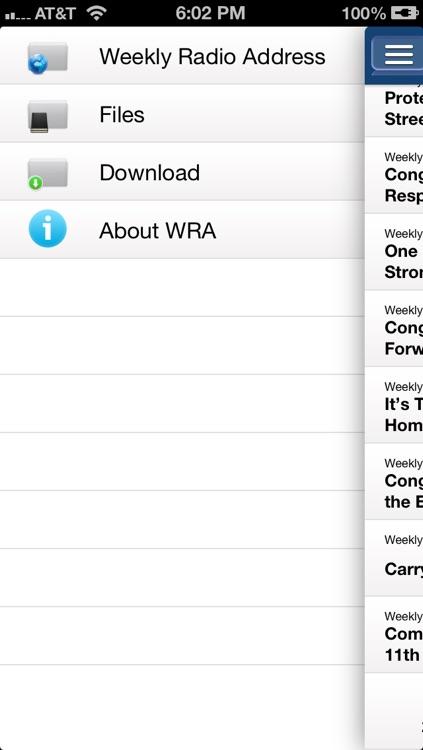 WRA screenshot-1