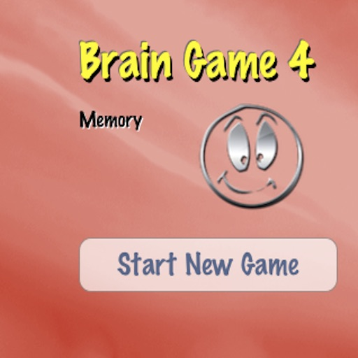 Brain Game 4