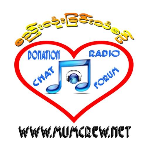 MUMCrew Radio