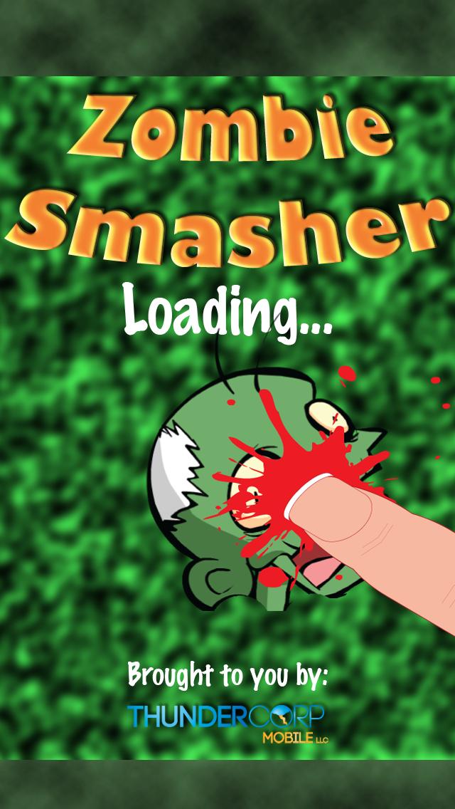 ゾンビゲーム - The Zombie Gameのおすすめ画像2