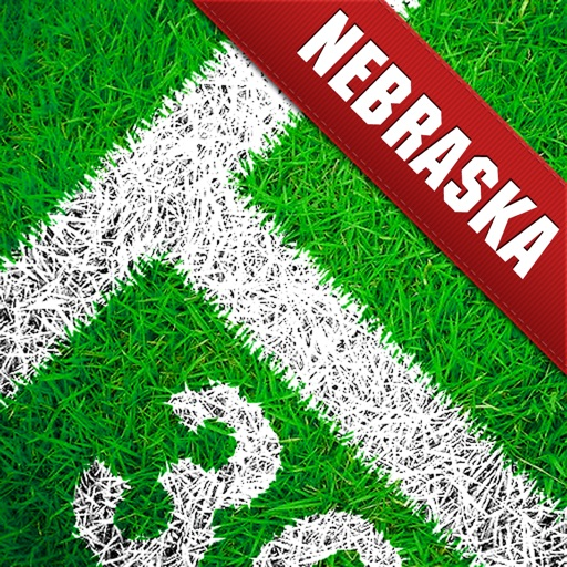 College Football Fan - Nebraska Scores, Stats, Schedule & News