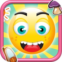 Codes for Happy Emoji Jump - A Super Jumping Game FREE Edition Hack