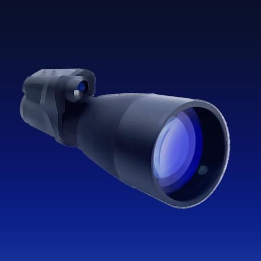 NightScope