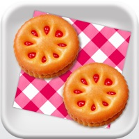 Codes for Cookies Recipes & Biscuits Hack