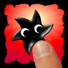Schatten Puzzel Spiel - Shadow Puzzle Game icon