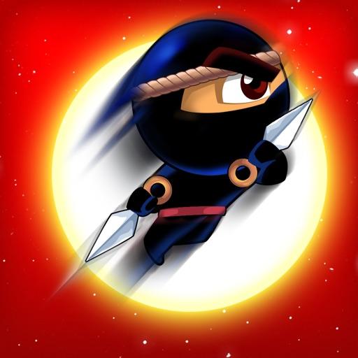 Tap Tap Ninja