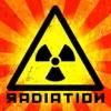 Radiation - Geiger Counter Simulator