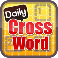 Codes for Daily Crossword Hack