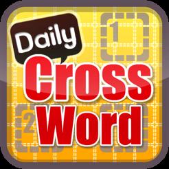 Daily Crossword