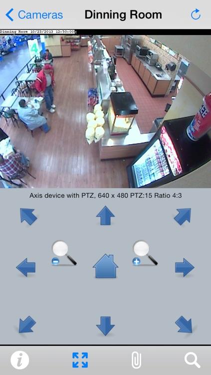 Remote Patrol screenshot-3