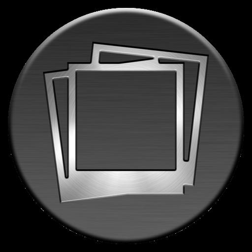 Unik: Duplicate Image Finder