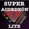 Super Acordeon
