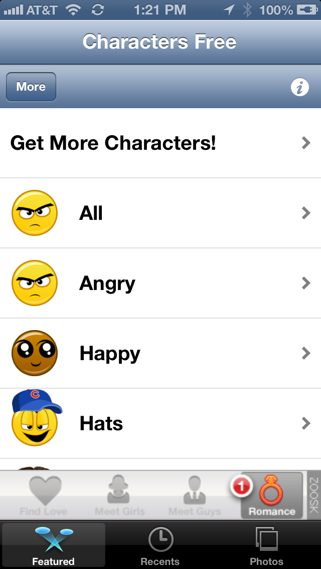 Emoji 2 Free - NEW Emoticons and Symbols-2