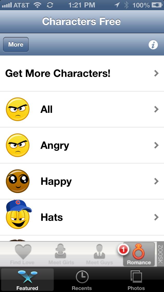 Emoji 2 Free - NEW Emoticons and Symbols-2