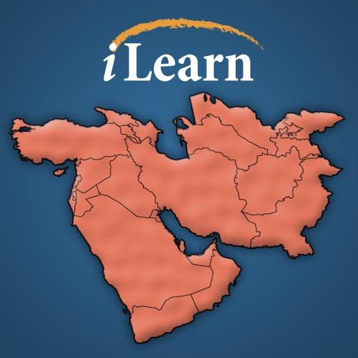 iLearn: Middle East
