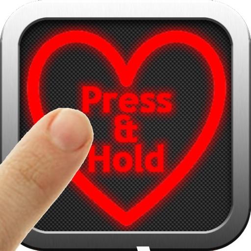 Valentine Hot Scanner Pro