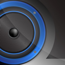 EasyBeats 2 Pro Drum Machine - Beat or Program Drums!