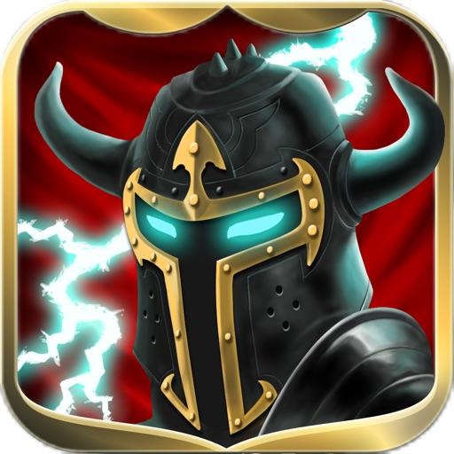 Knight Storm