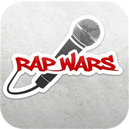 Rap Wars