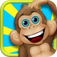 Codes for Safari Monkey Bubble Adventure - Free Game Hack