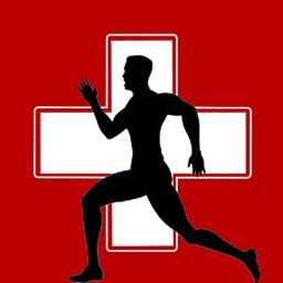 Running Safe